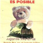Campaña año 1998