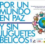 Campaña año 2012